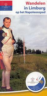 Napoleonspad