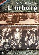 bevrijding van limburg