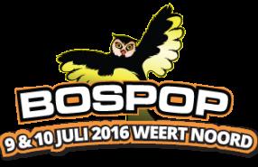 bospop 2016