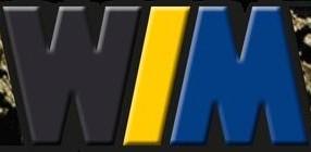 logo_wim