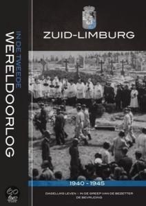 zuid-limburg in de 2e wereldoorlog