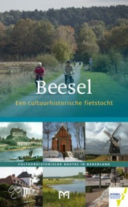 Beesel