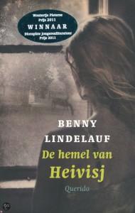 De Hemel Van Heivisj