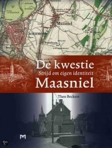 De Kwestie Maasniel