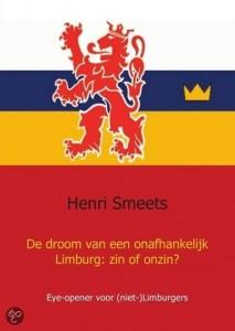 De droom van een onafhankelijk Limburg