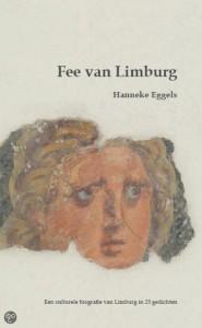 Fee van Limburg