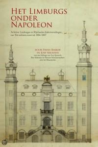 Het Limburgs onder Napoleon