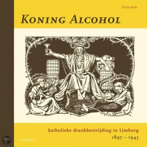Koning Alcohol