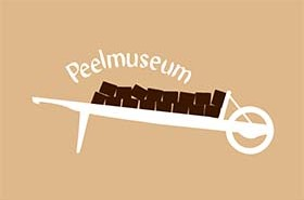 PeelMuseumLogo