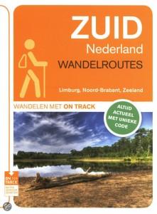 Wandelroutes Zuid Nederland