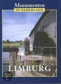 monumenten limburg