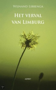 verval van limburg