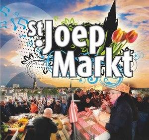 joepmarkt