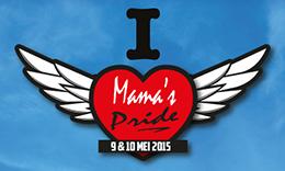 mamaspride2015