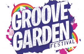 Groove-Garden