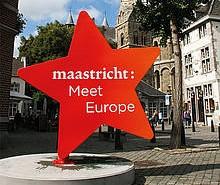 MaastrichtMeetEurope