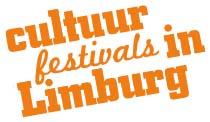 cultuurfestivals limburg