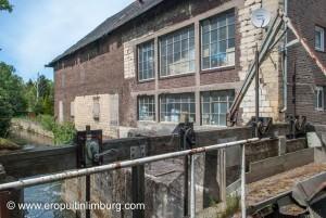 groote molen meerssen-1