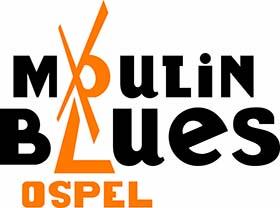 MoulinBlues_logo