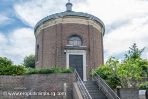 synagoge meerssen-2