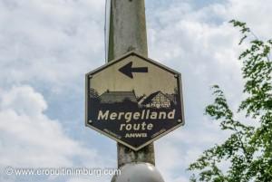 mergellandroute-1
