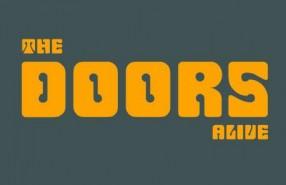 the-doors-alive_1
