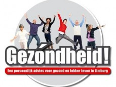 GezondheidLimburg-logo-229x172