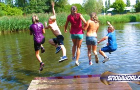 Summercamps 6