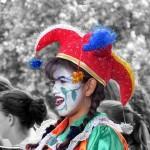 Carnavalsoptochten dinsdag 1 maart 2022