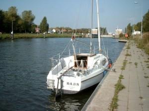 Maas_en_Sluis_Linne