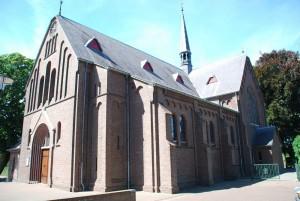 Sint-Josephkerk_(America)