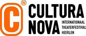 cultura-nova-heerlen