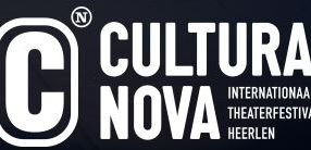 culturanova