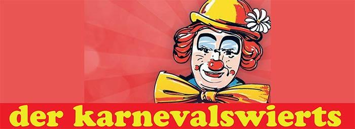 karnevalswierts2