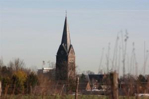 kerk_Bocholtz_from_Orsbacherweg