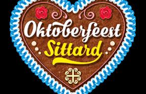oktoberfeest_logo