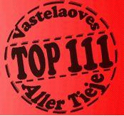 top111