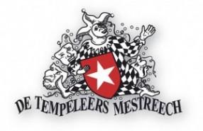 Tempeleers-logo-300x212