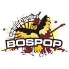 Jubileumeditie Bospop 2021