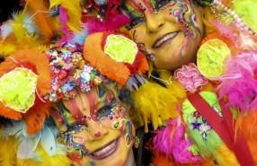 carnaval maastricht vvv
