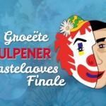 Groëete Gulpener Vastelaoves Finale 2022