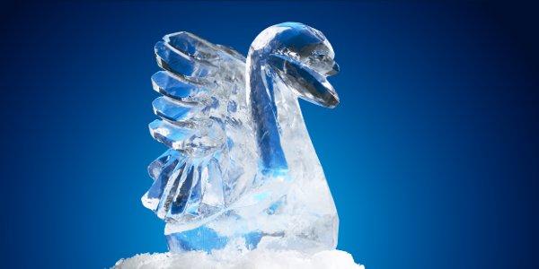 ijssculptuur-buffet-decoratie-zwaan-intro