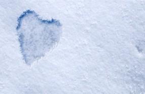 valentijn-sneeuw