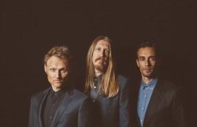 Wood Brothers photo by Alysse Gafkjen (113)