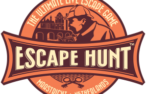ESCAPE_HUNT_MAASTRICHT_LOGO_Artboard 5 copy 3