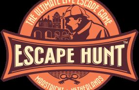 ESCAPE_HUNT_MAASTRICHT_LOGO_Artboard 5 copy 3