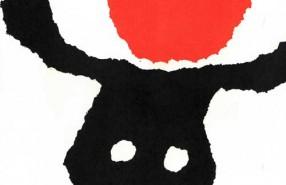 Van-Grunsvan-Prijs-folder-over-Sandberg