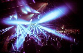 Ruis Festival 2015 (1)