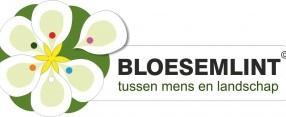 logo-bloesem21-300x117