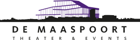maaspoort-logo